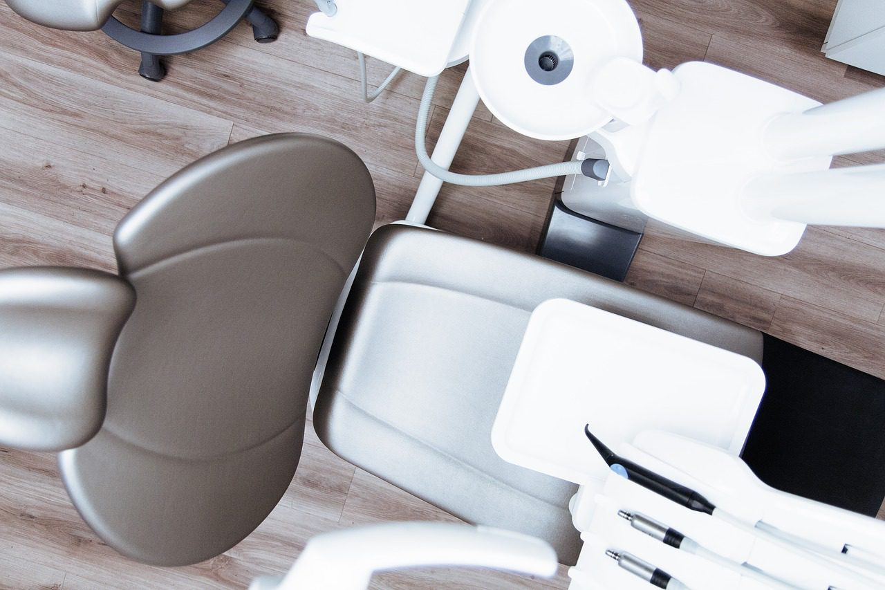 dentists that use nitrous oxide, reno nv dentist