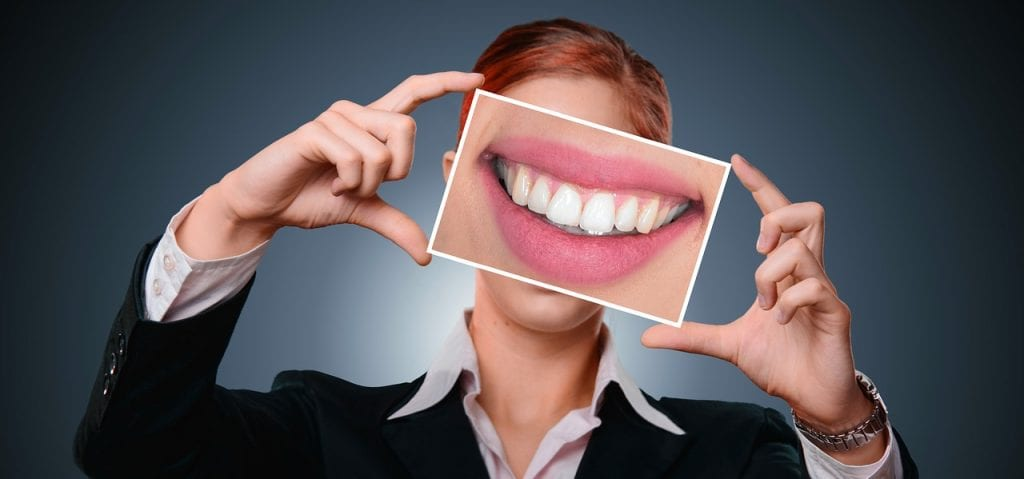 how to improve gum health, reno nv dentist