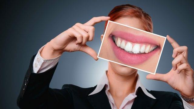 how to improve gum health, reno nv dentist